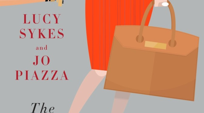 All'inferno non c'è glamour: il libro più chic dell'estate 2015
