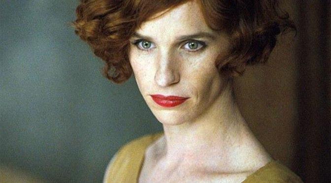The Danish Girl, perché Eddie Redmayne e non un attore transgender?