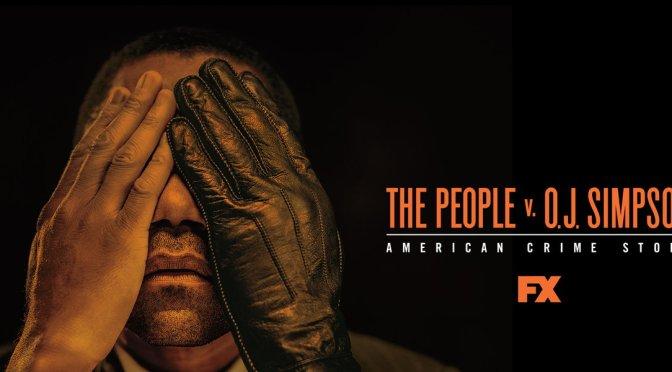 Perché guardare American Crime Story, serie tv sul caso O. J. Simpson