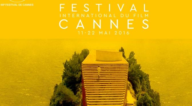 Cannes 69: fuori l'Italia, dentro il meglio del meglio