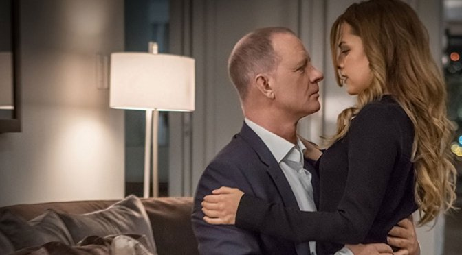 The Girlfriend Experience: la bella di giorno 2.0