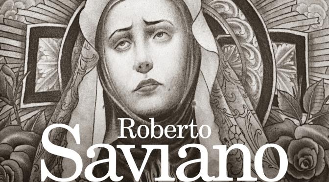 Com'è il nuovo libro di Saviano, La paranza dei bambini