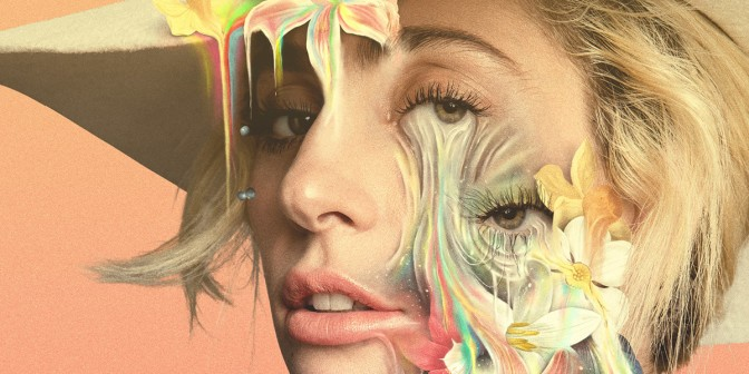 Gaga: Five Foot Two, la regina del pop su Netflix