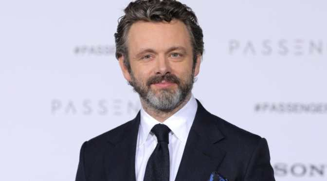 Via dalla pazza folla, intervista a Michael Sheen per GQ Italia