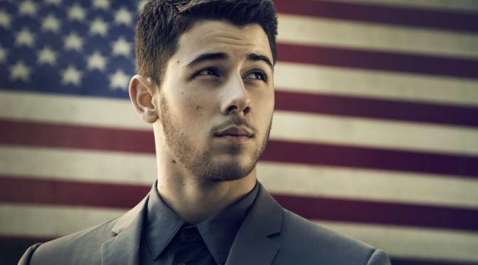 """Nick Jonas: """"Sono pronto per godermi i migliori anni della mia carriera"""""""