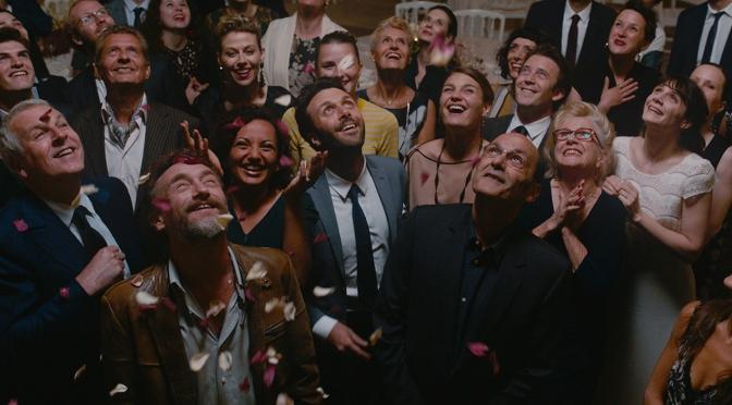 C'est la vie – Prendila come viene: pronti a piangere dal ridere?