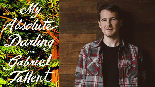 Gabriel Tallent: «Scrivo per mettere il lettore davanti a sé stesso»