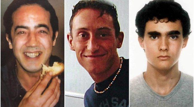 Stefano Cucchi, giustizia non è ancora fatta