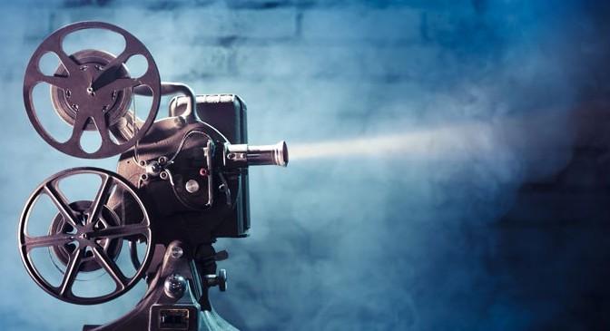 i film che più ho amato nel 2019